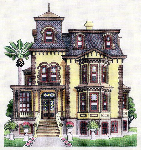 large_456_slidefm_Fulton_Mansion.jpg