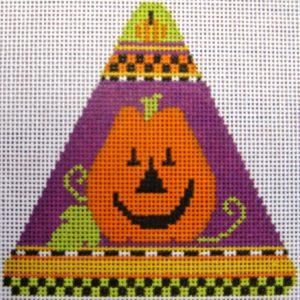 16-Pumpkin Ornament.01
