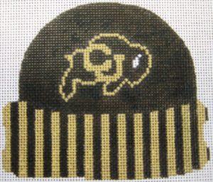 17-CU Hat