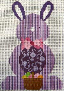 9-Bunny