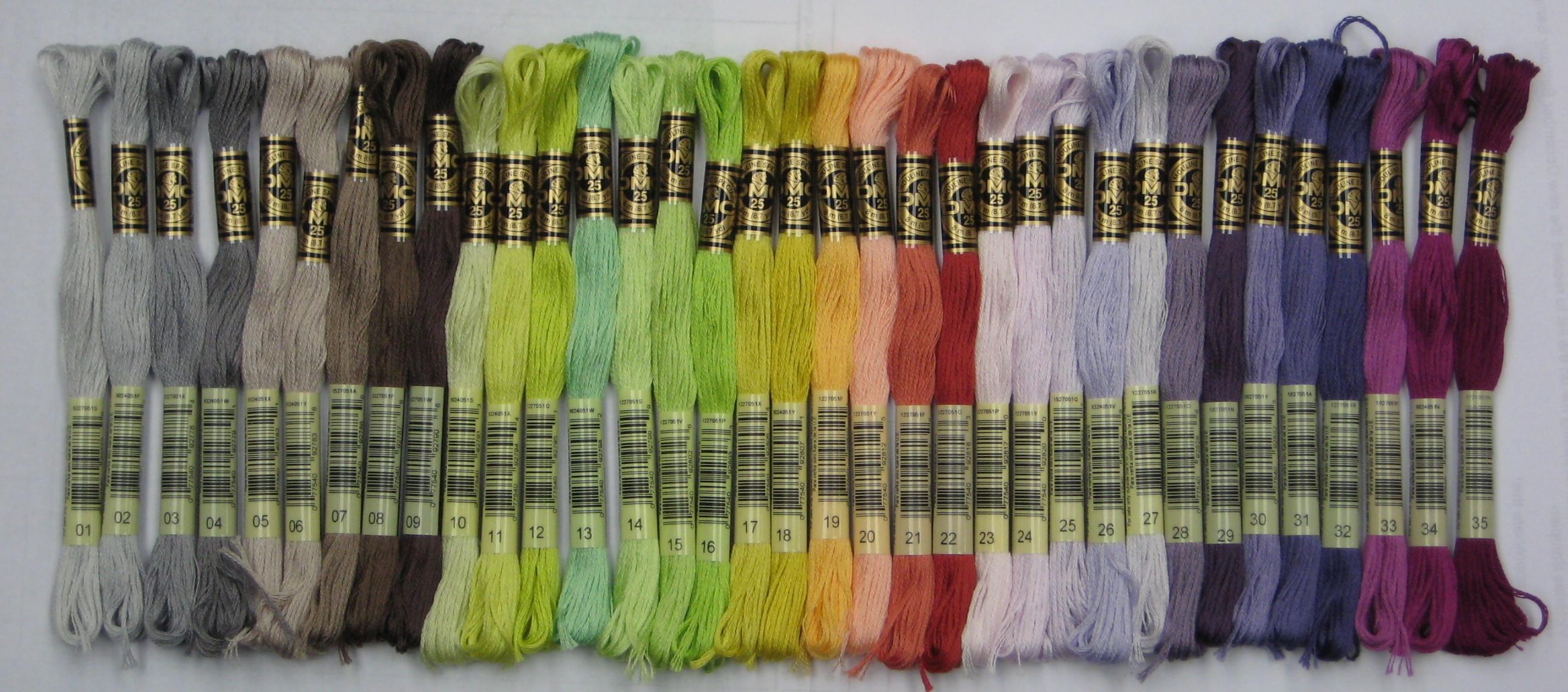 Stitching Shop —