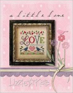 lizzie-a-littlelove-leaflet250.Kit 56
